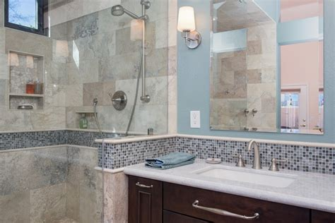 spa like bathroom designs design build bathroom remodel pictures arizona contractor