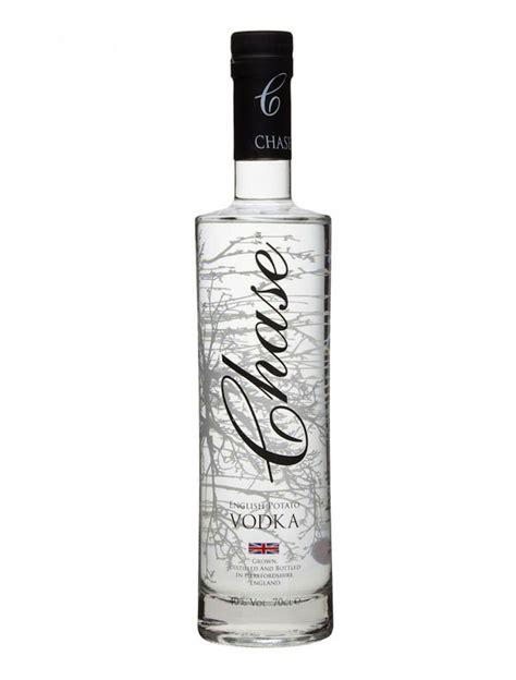 best vodka brands 25 best ideas about potato vodka brands on