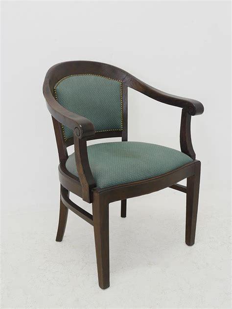 stuhl um 1920 stuhl armlehnstuhl b 252 rostuhl sitzm 246 bel antik um 1920 eiche