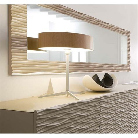 modern wall mirror design how to decorating your room with wall mirrors ward log homes
