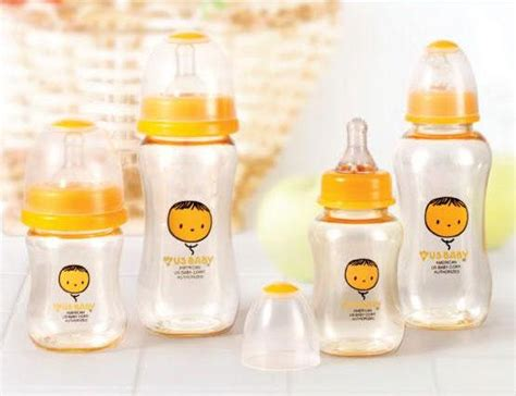Botol Dot 150ml jual botol bayi cod us baby pes 150ml mungsiji