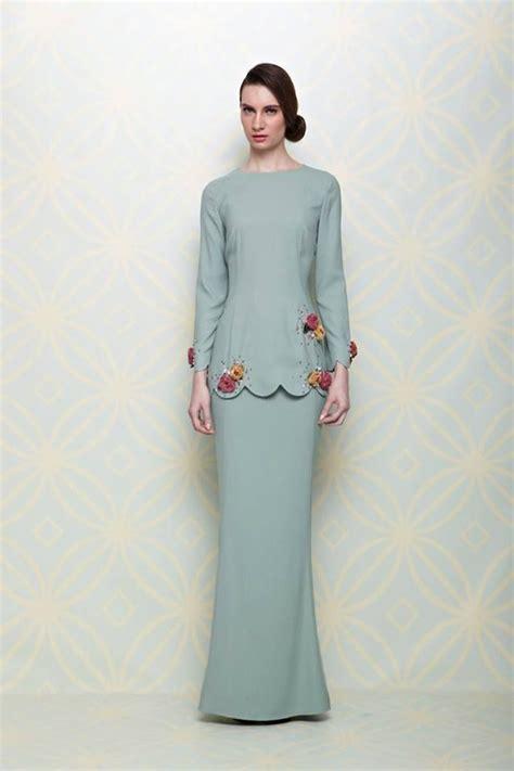 pattern baju kurung kedah kurung moden google search kurung pinterest baju