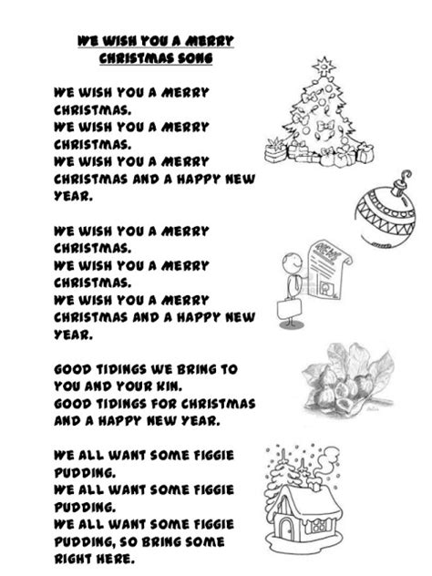 new year song lyrics top 5 merry songs lyrics most favorite