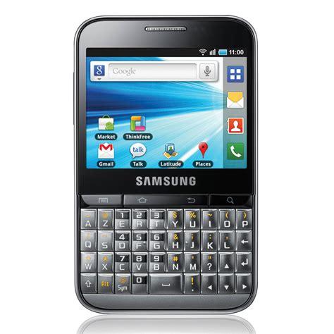 Hp Samsung S3 Ac samsung galaxy pro argent mobile smartphone samsung