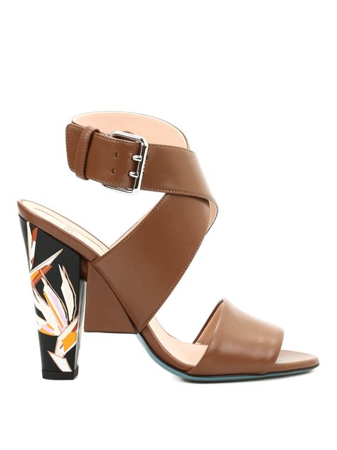 fendi sandals paradise flower sandals by fendi sandals ikrix