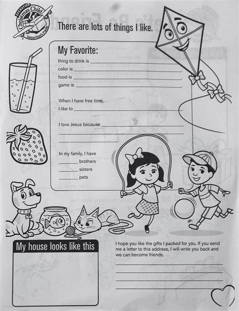 coloring pages for operation christmas child samaritan s purse operation christmas child crockpot empire