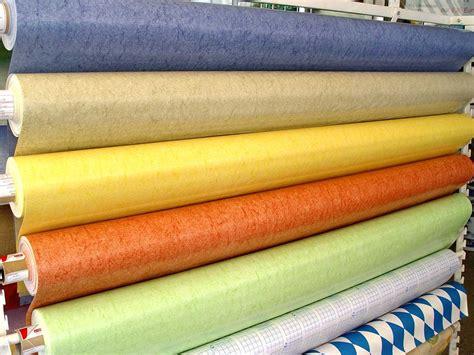tischdecke meterware abwaschbar meterware tischdecke abwaschbar pvc folie glasklar farblos