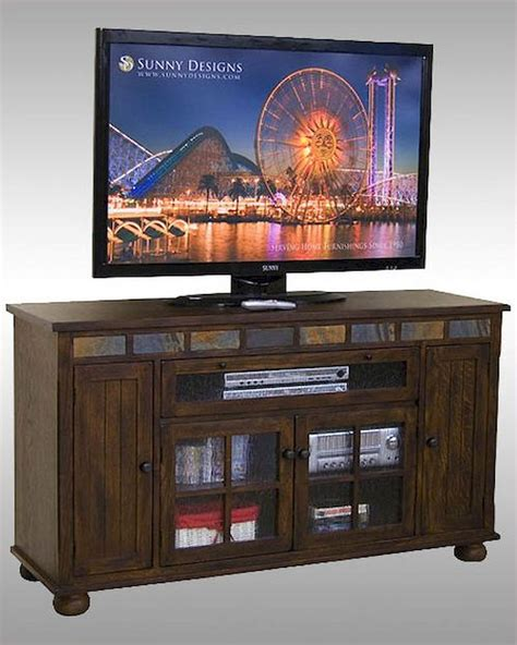 Bedroom Tv Console Design Designs Bedroom Height Tv Console Oxford Su 2728do