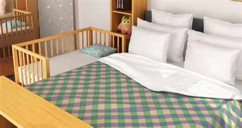 babybett am elternbett wie lange kann ein beistellbett benutzen heiabubu de