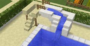 Outdoor Shower Stalls - empire pool version 2 page 3 empire minecraft