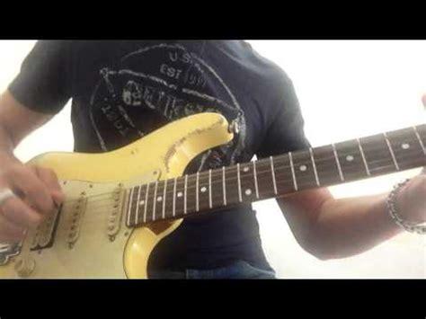 lo show vasco lo show vasco guitar di maurizio solieri