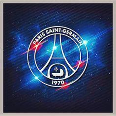 Autoaufkleber New England Patriots by Paris Saint Germain New Logo Paris Pinterest