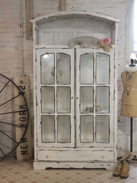 shabby chic painted kitchen cabinets painted cottage chic shabby chateau farmhouse linen