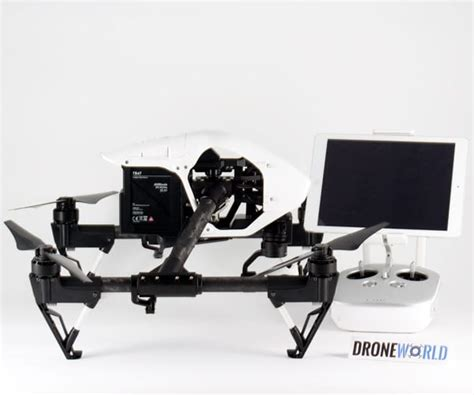 Themeisle Wp Product Review V2 1 1 autumn sale only 1 left dji inspire 1 v2 refurb droneworld
