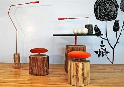 diy design 25 handmade wood furniture design ideas modern salvaged