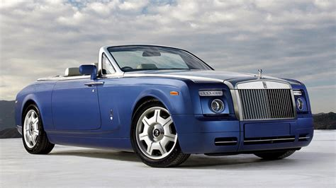 2008 rolls royce phantom pictures cargurus 2008 rolls royce phantom drophead coupe specifications photo price information rating