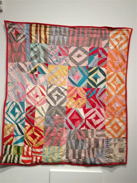 Inspired Quilts by Nifty Quilts Inspired By American Quilts