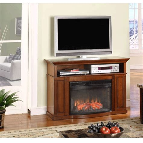 menards electric fireplace tv stands menards wiring