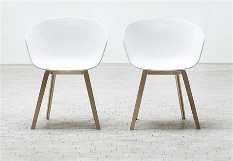 Hay Furniture by Hay Furniture Style Home