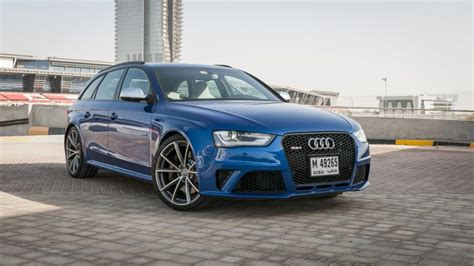 the top ten audi models of the last decade the top ten audi models of the last decade