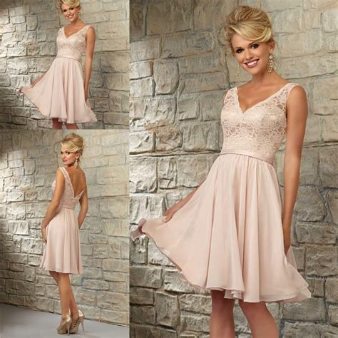 chagne color dresses what bridesmaid dress chagne color wedding trend we