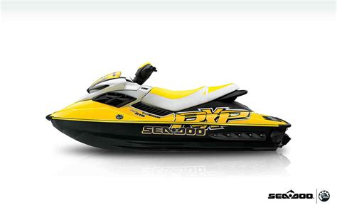 sea doo speed boat 2009 sea doo rxp picture 264619 boat review top speed
