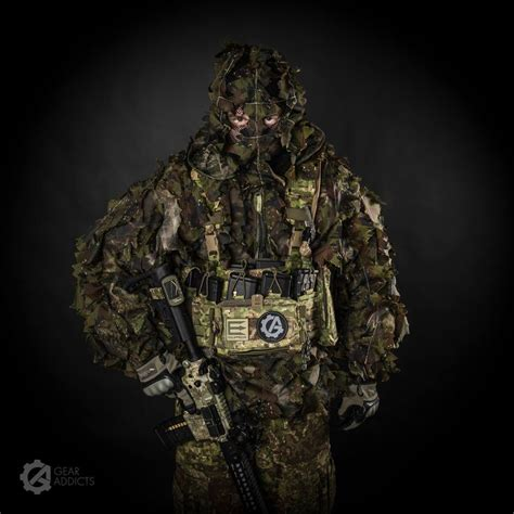 where to buy tattoo camo in canada handmade lightweight recon camo suit based on a cheap mesh