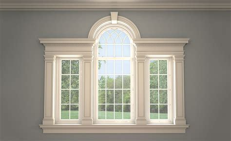 palladian window palladian window kuiken brothers