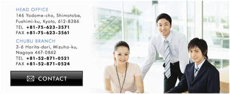 jp contact details nickel high nickel alloys products mitani shoji