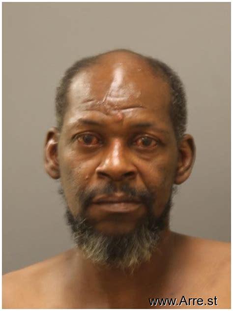 Denton Warrant Search Eric Brown Arrest Mugshot Denton 03 18 2016