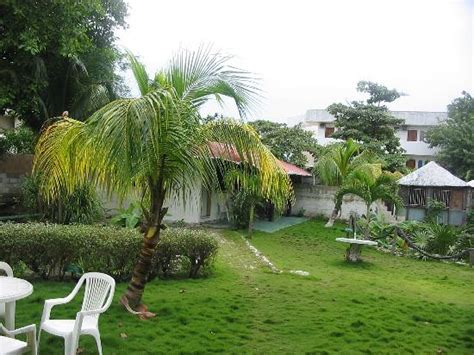 le led jardin le jardin picture of hotel posada sian ka an playa tripadvisor