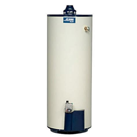 ace hardware water heaters gas reliance 50gal tall lp gas water heater 9 50 lkct ace