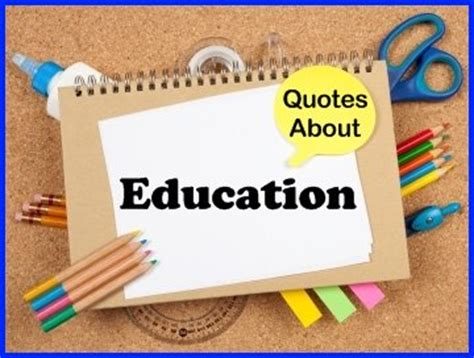 education theme slogan 2 000 quotes about education teachers can download free