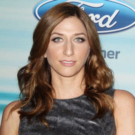 chelsea peretti shows chelsea peretti bio net worth movies tv shows married