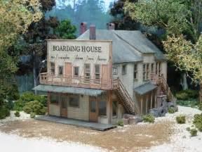 boarding home railroad line forums stumps kelley s landing