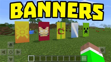 how to make curtains in minecraft pe how to make a curtain in minecraft pe curtain