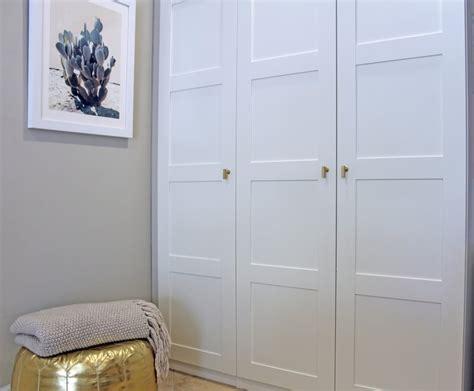 wardrobe closets ikea ikea wardrobe popsugar home