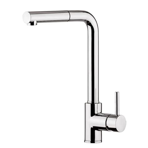 rubinetti lavello cucina hi tech rubinetto miscelatore lavello cucina bagno italiano