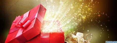 year gifts   holiday facebook cover timeline photo banner  fb