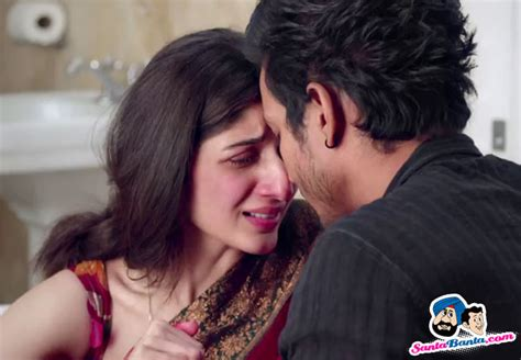 biography of film sanam teri kasam sanam teri kasam image gallery picture 58621