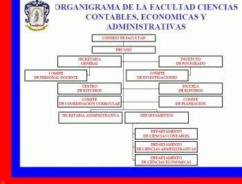 Calend 2018 Ufabc Calendario Academico