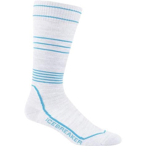 cvs light compression socks icebreaker ski compression ultralight sock women s