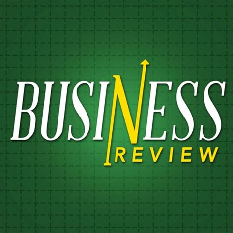 Baylor Mba Review by Baylor S Business Review Radio Series Available To