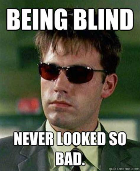 Ben Affleck Meme - 20 hilarious ben affleck memes that will make you laugh