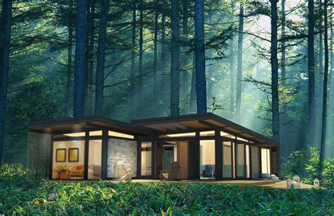 affordable modern cabin ideas joy studio design gallery affordable modern cabins joy studio design gallery