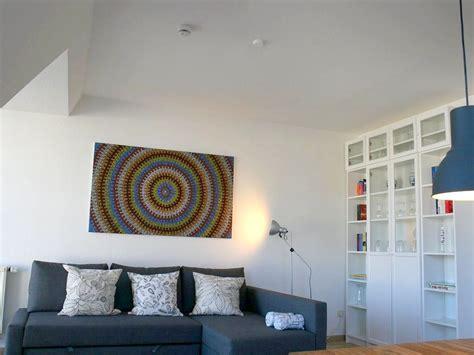Lavabo Salle De Bain 4785 by Appartement De Vacances Aux Pieds Nus Binz Appartement