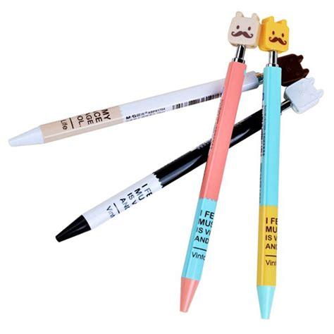 Pena Ballpoint Multi Warna 10 In 1 Multi Color T3010 2 pena ballpoint multi color jakartanotebook