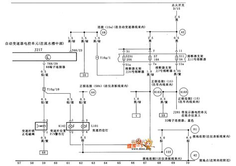 solenoid valve electrical schematic how to wire a solenoid