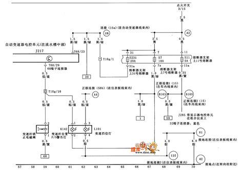 solenoid valve circuit diagram solenoid valve electrical schematic how to wire a solenoid