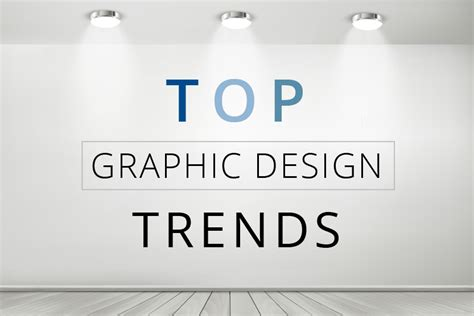 graphic design styles color trends tate design llc malvern pa